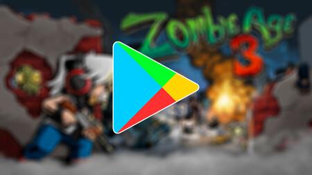 121 ofertas de Google Play: aplicaciones gratis y en oferta por muy poco tiempo