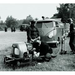 Foto 31 de 34 de la galería 60-anos-del-volkswagen-bully en Motorpasión