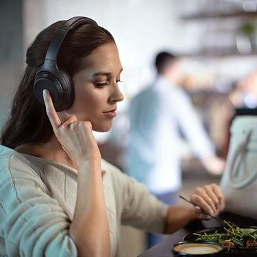 Guía de compras de auriculares inalámbricos de 15 a 350 euros
