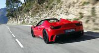 ¿Habrá vida en FCA más allá de la marcha de Ferrari?