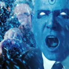 Foto 8 de 13 de la galería watchmen-imagenes en Blog de Cine