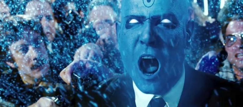 Foto de Watchmen, imágenes (8/13)