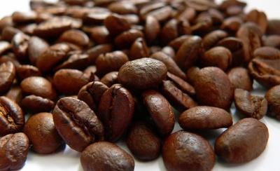 La cafeína podría disminuir el dolor muscular