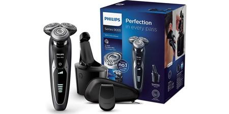 Philips Serie 9000 S9531