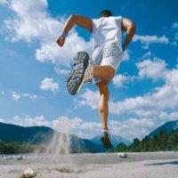 Consejos para mejorar la capacidad aeróbica