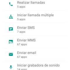 Foto 1 de 5 de la galería capturas-software en Xataka Android