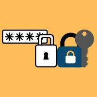 Un grupo de cibercriminales libera las claves de desencriptado de su antiguo ransomware… para celebrar el lanzamiento del nuevo