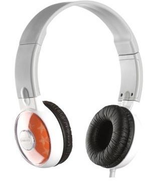 Griffin MyPhones, auriculares para los más pequeños