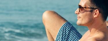 Cómo preparar tu piel para el verano y conseguir un bonito bronceado antes de tiempo