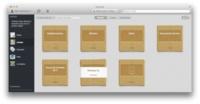 Cómo instalar la versión beta de Evernote 5