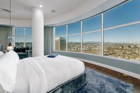 Matthew Perry vende su mansión