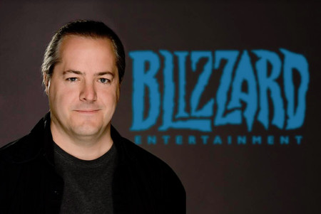 Blizzard Chief