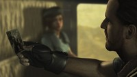 Resident Evil HD Remaster tendrá Cross-Buy entre PS3 y PS4, pero sólo para los que lo reserven