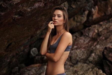 Aprende los trucos de los fotógrafos profesionales para que las modelos salgan mejor
