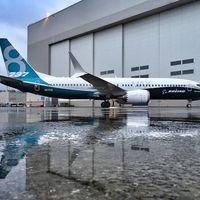 Detectan un nuevo fallo en el Boeing 737 MAX, ahora en el piloto automático, complicado así su regreso al aire, según Bloomberg