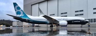Detectan un nuevo fallo en el Boeing 737 MAX, ahora en el piloto automático, complicando así su regreso al aire, según Bloomberg