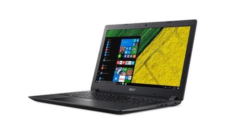 Acer Aspire 3 A315-21-46PS, un portátil básico que MediaMarkt nos deja en 349 euros con financiación al 0%