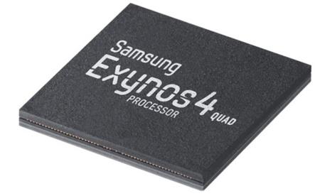 Samsung deja la puerta abierta a la memoria de sus teléfonos