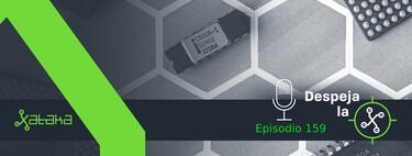 Guerra de chips: cómo Apple y Google están dándole caña a las Intel y Qualcomm de toda la vida (Podcast Despeja la X #159)