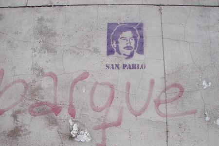 """El hombre que borró la cuenta de Trump en Twitter: """"No cometí ningún crimen, pero me siento como Pablo Escobar"""""""