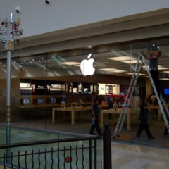 Foto 12 de 19 de la galería apple-store-xanadu-madrid en Applesfera