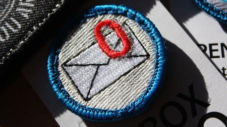 El emailing lo tiene más difícil con la nueva opción de mostrar imágenes de Gmail