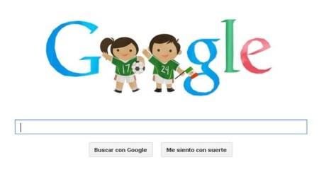 Google sigue buscando ofrecer versiones de sus servicios para niños