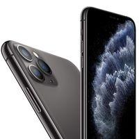 Black Friday 2019: el iPhone 11 Pro, en la tienda Móviles y Más en eBay baja hasta los 999 euros
