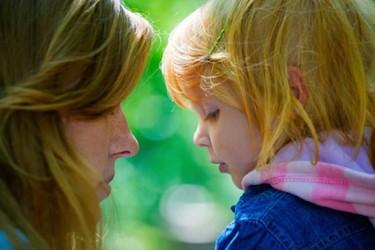 ¿Tu hijo explota por todo? Diez consejos para empatizar y ayudarle