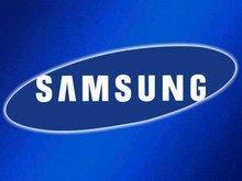 Discos duros Samsung de 1.8 pulgadas