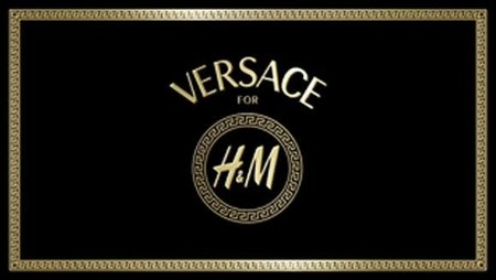 versace-for-hm1.JPG