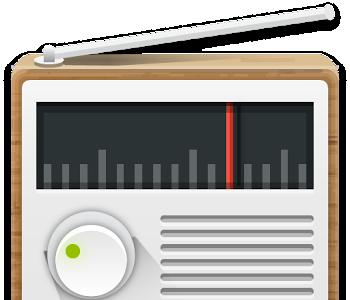Motorola Radio FM se actualiza con soporte para Bluetooth y nuevos controles