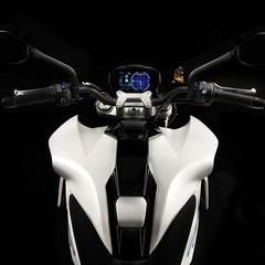 Foto 27 de 29 de la galería kymco-revonex en Motorpasion Moto