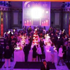 Foto 10 de 10 de la galería gh-mumm-presenta-sus-protocolos-de-champagne-con-una-espectacular-fiesta-en-paris en Trendencias