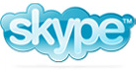 Encuesta 2006: Skype es le mejor cliente VoIP