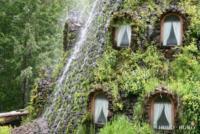11 hoteles en los que te deberías hospedar una vez en la vida