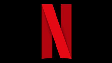 Lo que sabemos de la caída de Netflix en México y el mundo