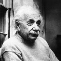 Aquella ocasión en la que el FBI investigó a Albert Einstein, agente secreto soviético