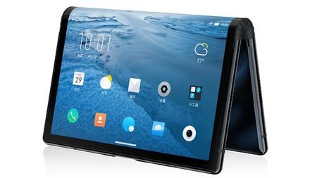 El legendario Motorola Razr resucitará con pantalla plegable y precio no apto para cardiacos