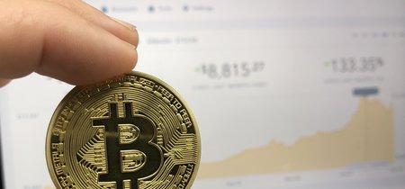 10 días de Bitcoin, aprende gratis lo básico sobre la criptomoneda del momento directamenente en tu bandeja de entrada