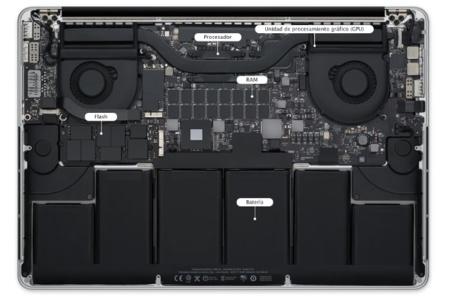 OWC ya está trabajando en una unidad de almacenamiento para el MacBook Pro Retina