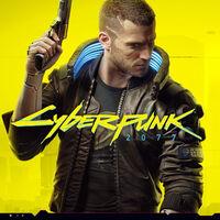 'Cyberpunk 2077' está de vuelta en la PlayStation Store: desde CD Projekt advierten que los problemas de rendimiento siguen ahí