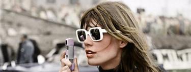 10 iconos de moda, 10 lecciones eternas