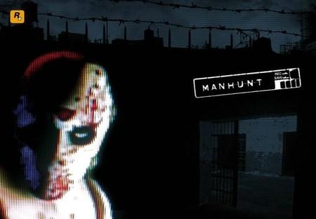 VX en corto: 'Manhunt' llega a PSN y 'Bit.Trip Collection' de rebajas en Steam