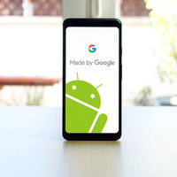 Google Pixel 2 XL de 64GB por sólo 449 euros con este cupón de descuento