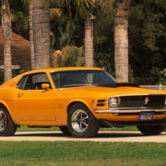 1970-ford-mustang-boss-429