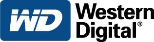 Western Digital alcanza los 320 GB por plato en sus discos duros de 3.5 pulgadas