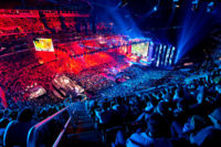 Dopaje en los eSports: un problema del que (casi) nadie habla