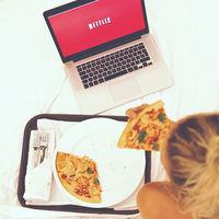 Cinco trucos de Netflix para que puedas exprimir a fondo tu suscripción mensual