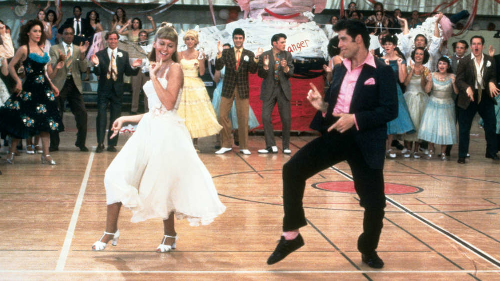 'Grease' will become a series: HBO Max prepares a spin-off of the legendary movie musical